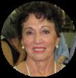 Carolina Guimarães