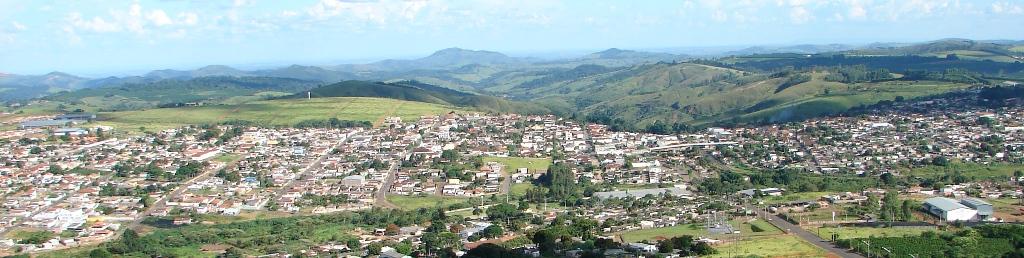 Campos Altos Minas Gerais fonte: jornalcamposaltos.com.br