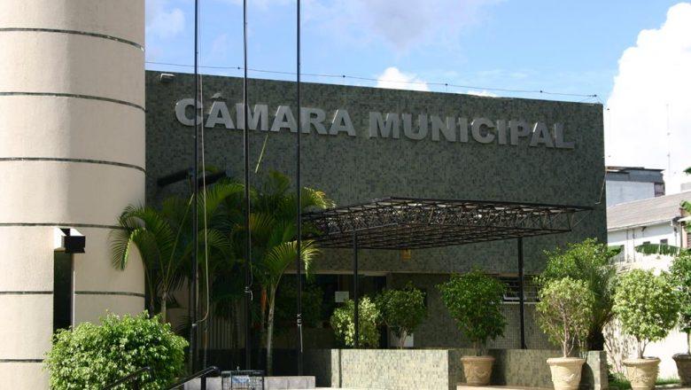 Vereador e Câmara Municipal: o que faz e qual a sua relação com a Prefeitura