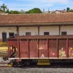 Em MG, acordo firmado pelo MPF garante a recuperação da Estação Ferroviária de Campos Altos – IP 839