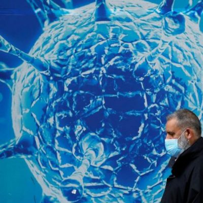 EUA pedem que OMS conduza 2ª fase de estudo sobre origem de vírus