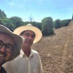 Produção de grupo de Campos Altos aumenta 155%