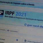 Guedes anuncia que faixa de isenção do IR poderá subir para R$ 2,5 mil