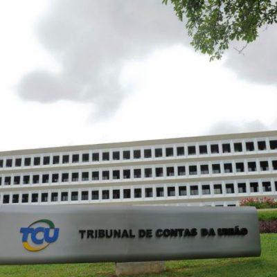 TCU aprova contas do governo Bolsonaro