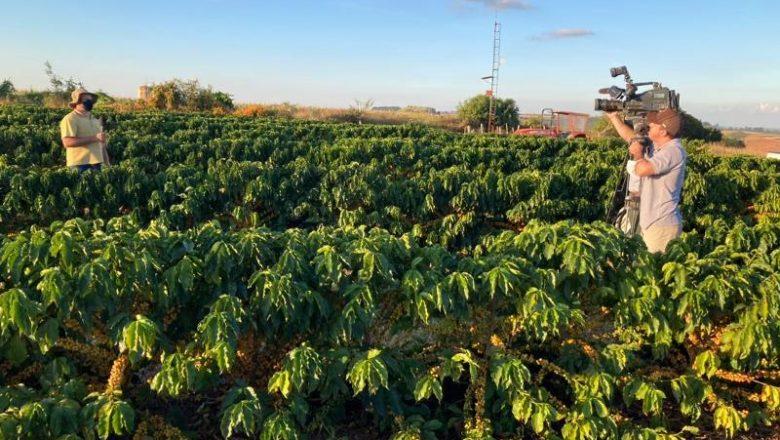 MG Rural apresenta resultados de grupo de Campos Altos