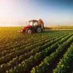 Vídeo: a pujança do agro brasileiro