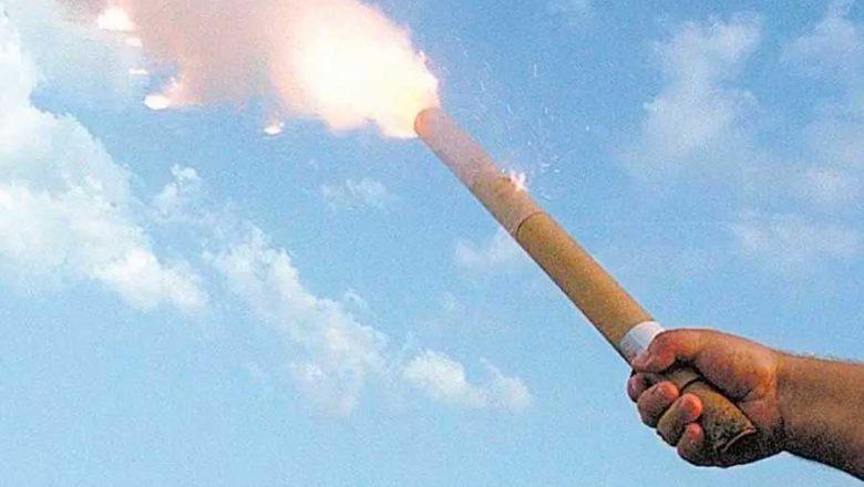 Vereadoras apresentam Projeto de Lei sobre o manuseio de fogos de artifício no município