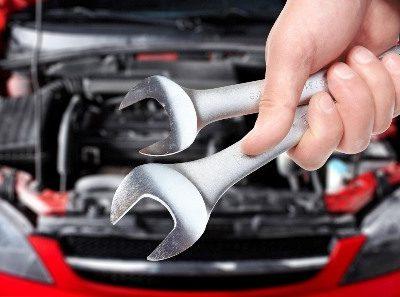 5 dicas de manutenção preventiva para seu automóvel