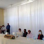 XI Conferência Municipal de Assistência Social